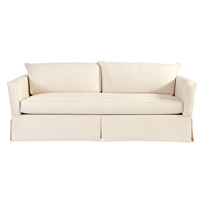 Ballard Home Design Seat Covers