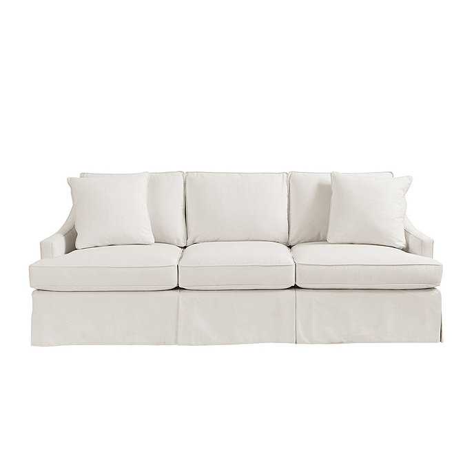 Sofa mattress outlet wellston ohio sofa menzilperde net for Sofa bed outlet