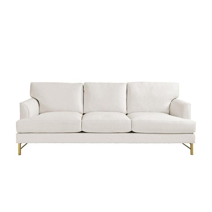 Ballard sofa conceptstructuresllccom for Ballard designs sectional sofa