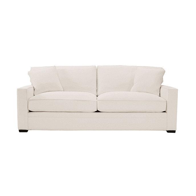 Ballard design sofa bed mjob blog for Ballard designs sectional sofa