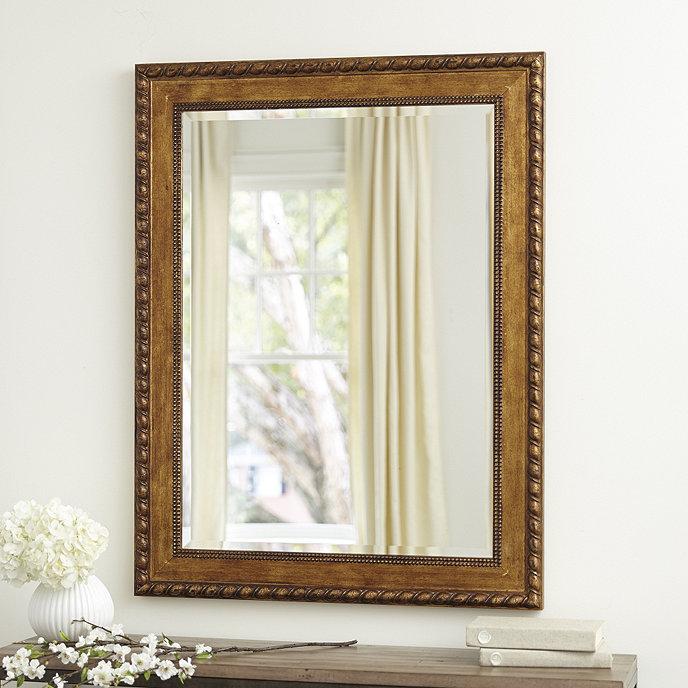 Mirror Gallery V
