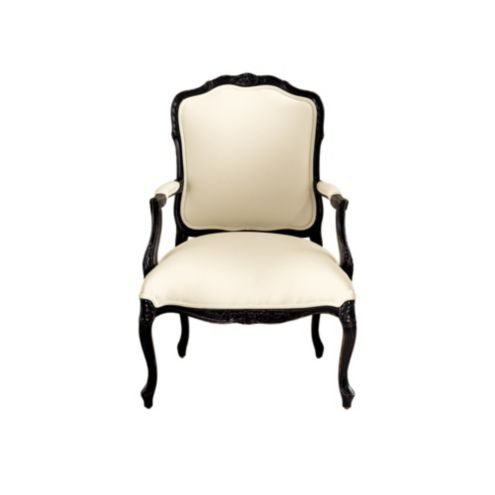 Louis XV Salon Chair