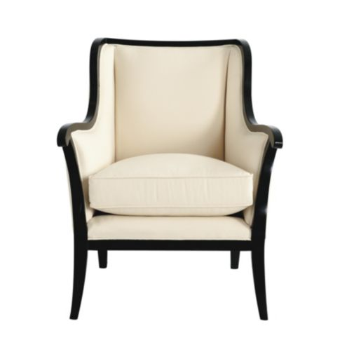 Bedford Chair