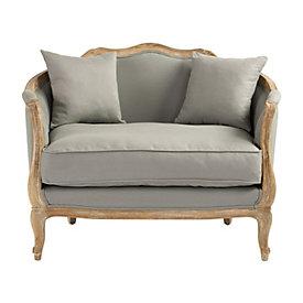 Sofia Cuddle Chair