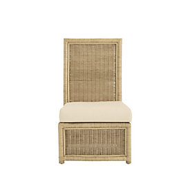 cassia dining chair set of 2