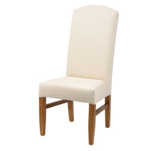 Campani Dining Chair