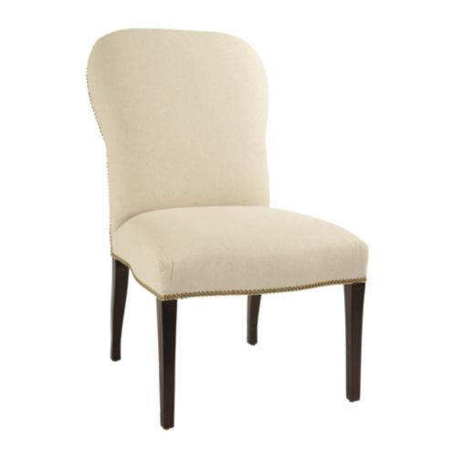 Emberton Side Chair