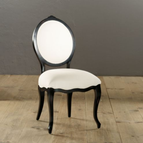 Orsay Chair