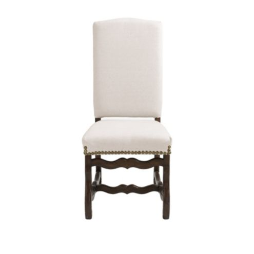 Capistrano Upholstered Chair