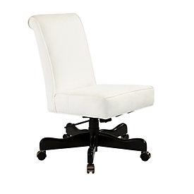 Covington Desk Chair