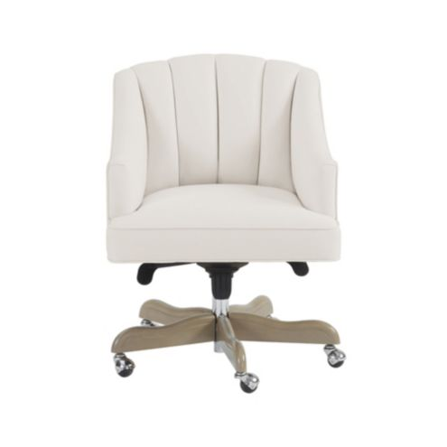 Holly Desk Chair