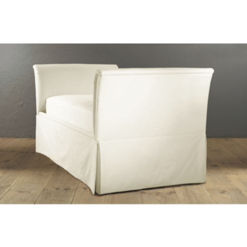 Diandra Daybed with Trundle