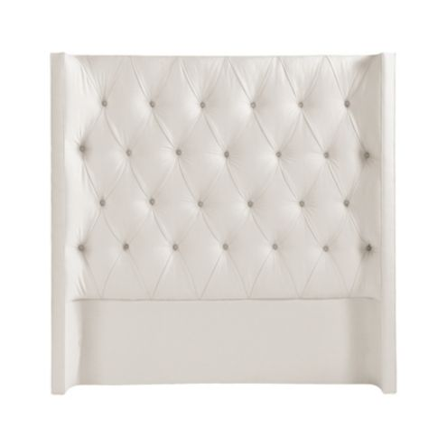 Mindy Headboard Full