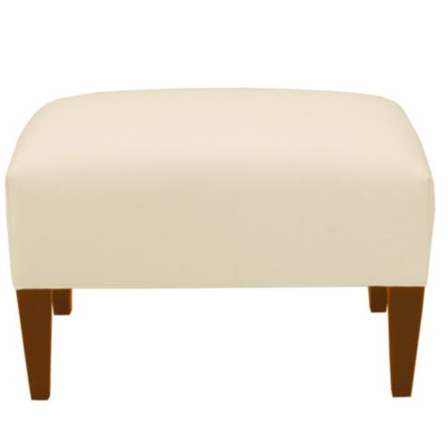 Colleen Ottoman | Wall Decor