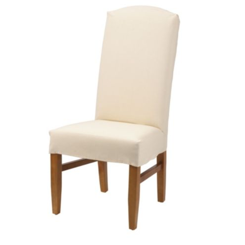 Campani Dining Chair Slipcover