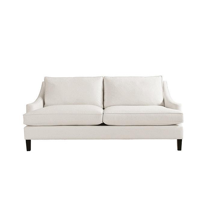 Bon Manchester Apartment Sofa
