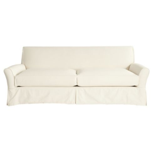 Hollis Sofa Frame