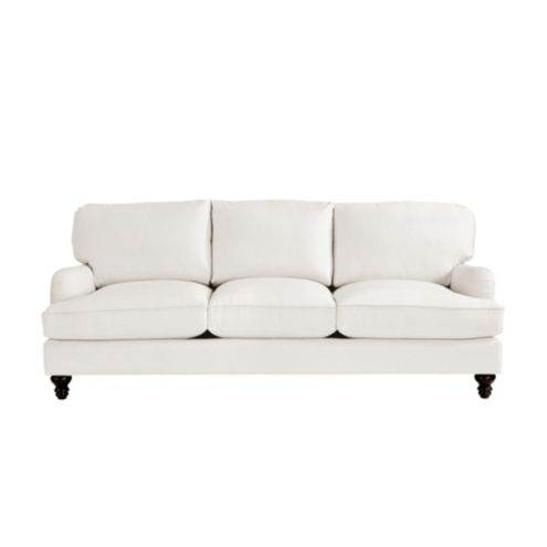 Eton Sofa | European-Inspired Home Furnishings