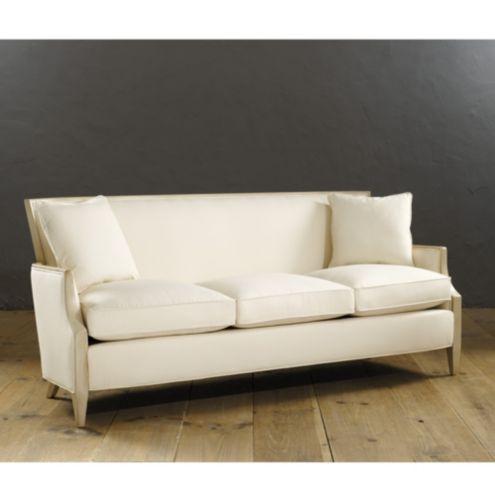 Bettina sofa ballard designs for Ballard designs sectional sofa