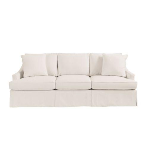 Candace sofa ballard designs for Ballard designs sectional sofa