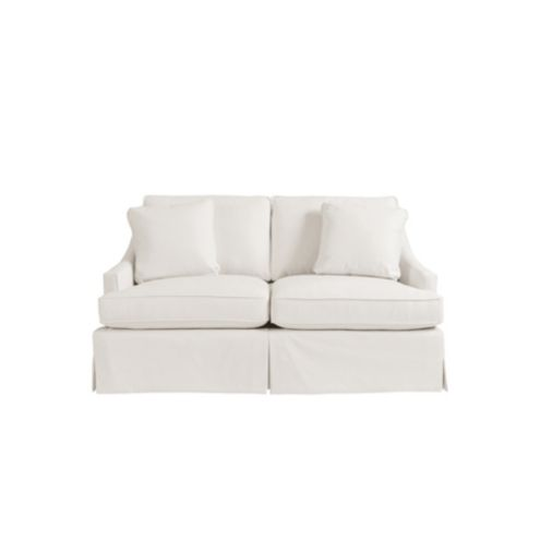 Candace Loveseat