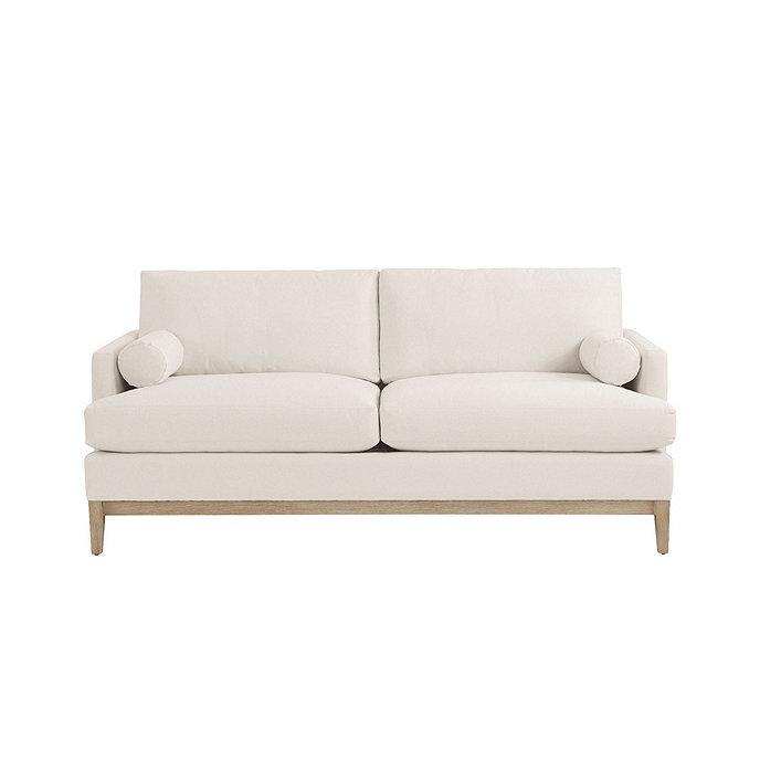 Hartwell Apartment Sofa