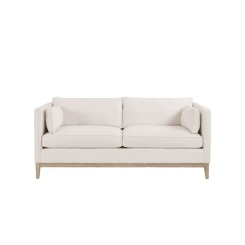 Marni Apartment Sofa