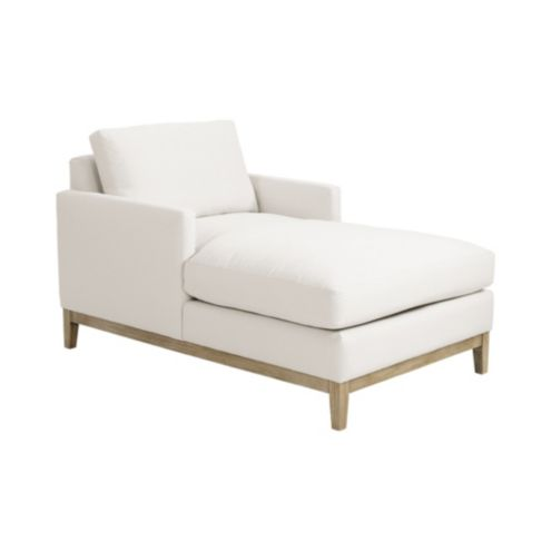 Hartwell Chaise