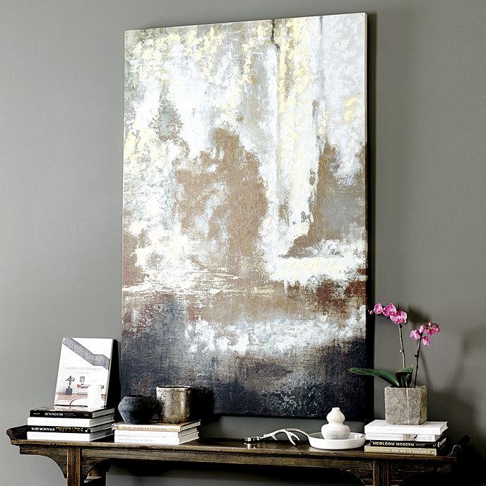Parisian Wall Art | Ballard Designs