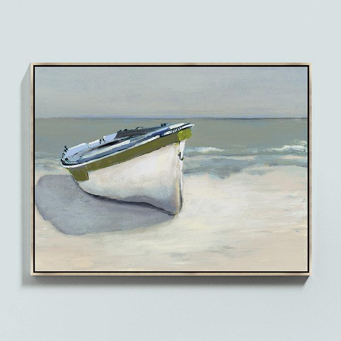 Green Turtle Cay Art | Ballard Designs
