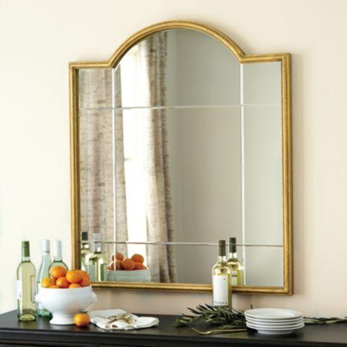 Geneva Mirror Ballard Designs