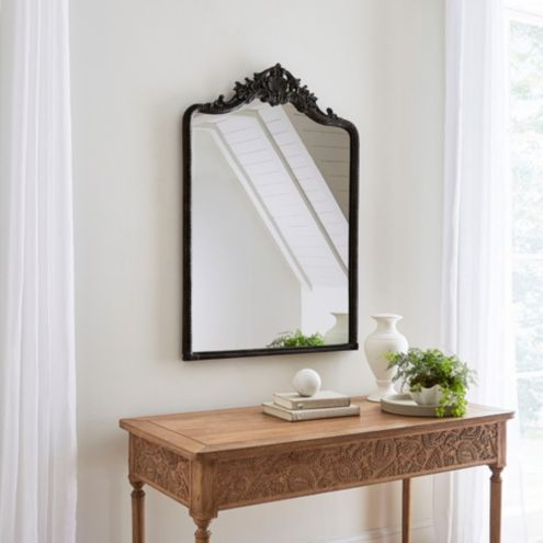 Beaudry Mirror